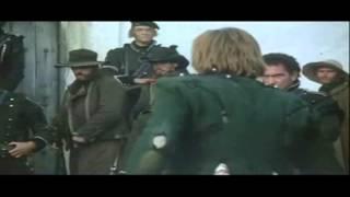 Sharpe's Rifles (1993) - The Final Duel