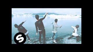 Don Diablo & Steve Aoki x Lush & Simon – What We Started ft. BullySongs