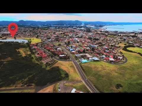 MMJ Wollongong | 41 Parkes Street, Port Kembla