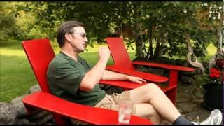 Westport Chair Gloversville Ny