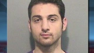 Trouble finding cemetery for Tamerlan Tsarnaev