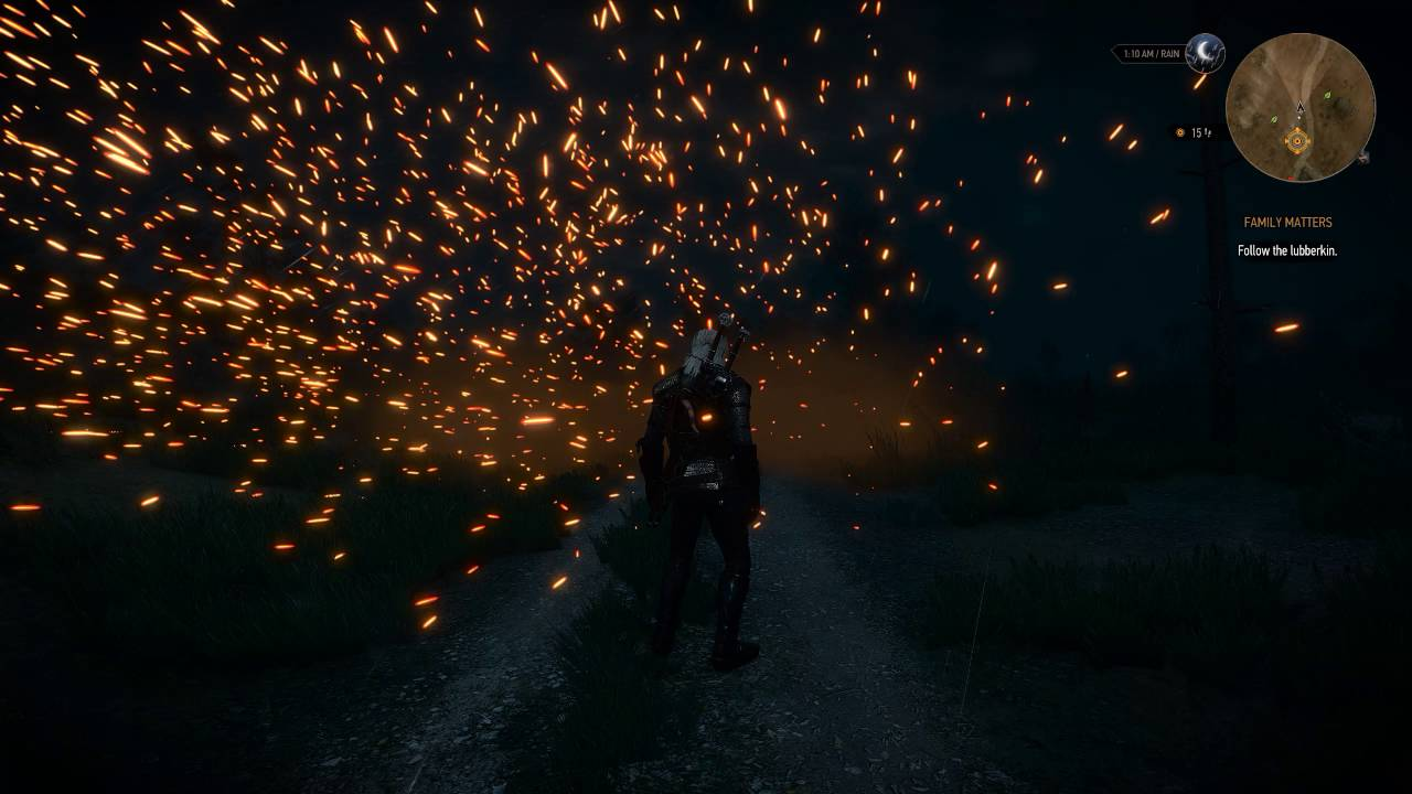 download-the-witcher-3-mods