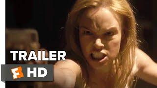 The Domestics 2018 Movie Trailer