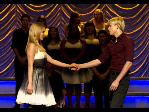 Baixar Glee Cast; (I've Had) The Time of My Life + download