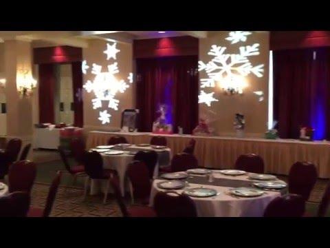 Saskatoon Audio Visual   Monogram Lighting Room Decoration