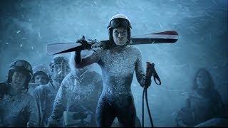 Winter Olympics 2014: Trailer - BBC Sport