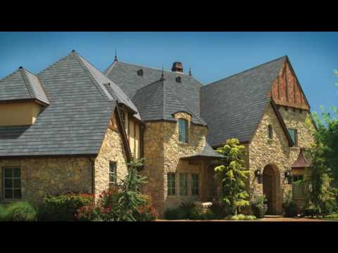 Ben's Roofing Named Best of the Best Roofing Contractors HD