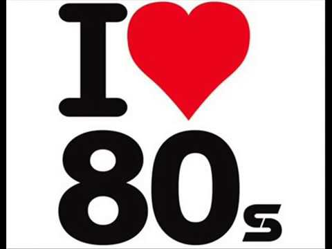 Baixar Anos 80 pop Rock