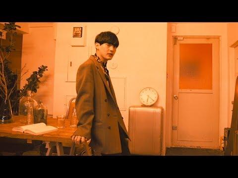 向井太一 / Pure (Official Music Video)
