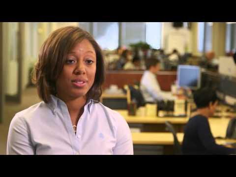 Kristina Jenkins, Senior Business Development Manager, Constellation