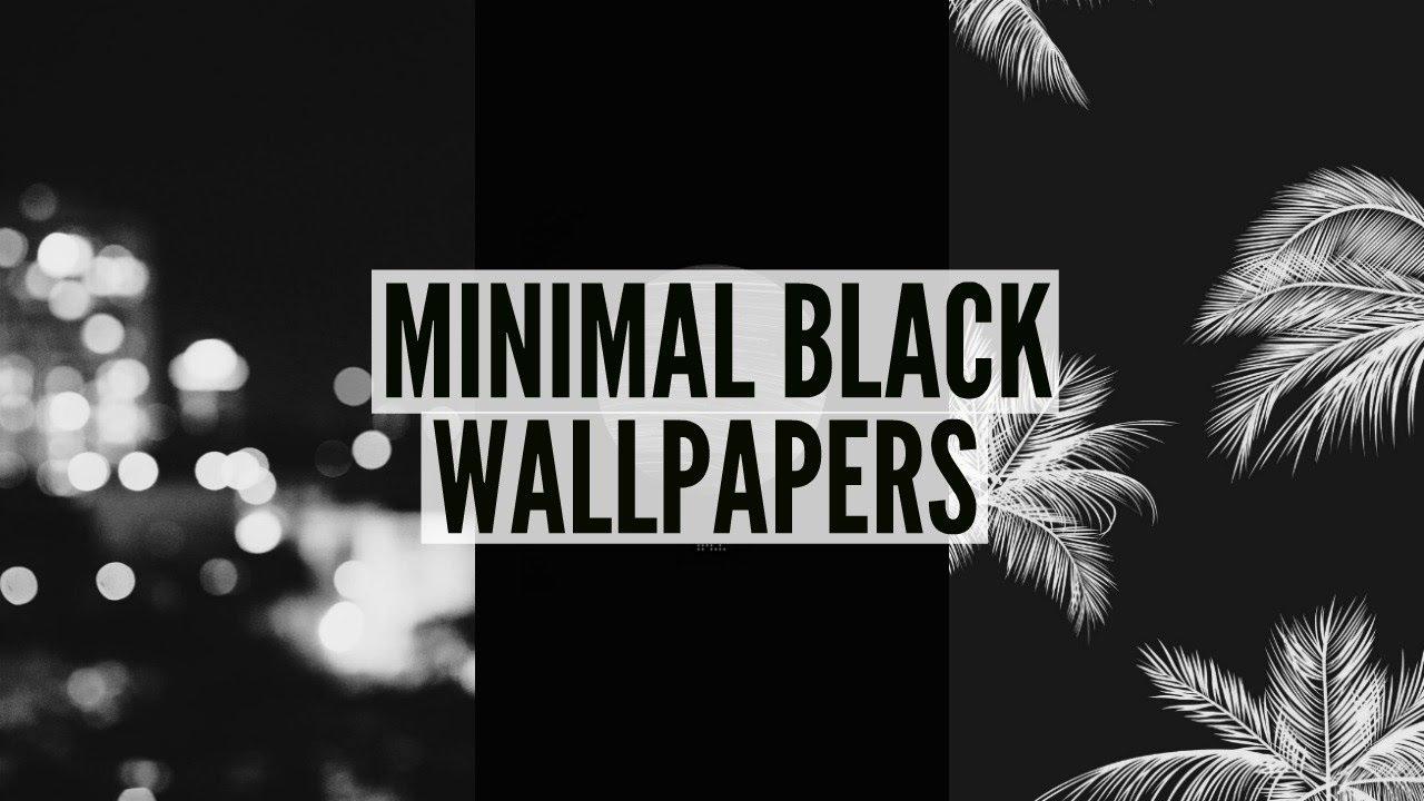 Haruto Kurosawa Tumblr Wallpapers