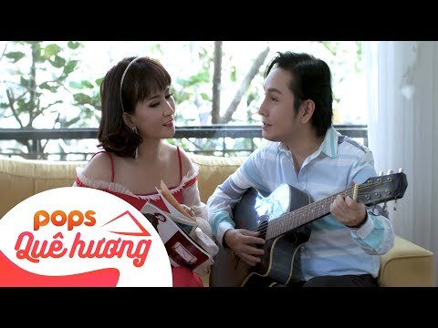 Giọt Lệ Đài Trang | Nguyễn Thiên Kim ft NSƯT Vũ Luân