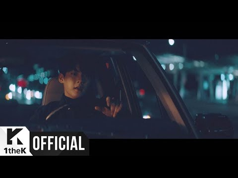[MV] BTOB(비투비) _ Missing You(그리워하다)