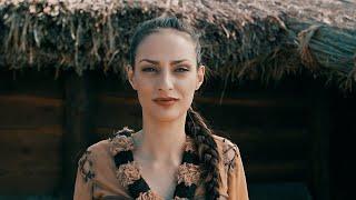 Lyrra - Believe (Official video)