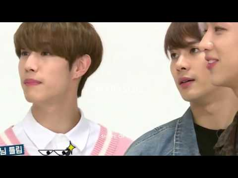 Markson Touch
