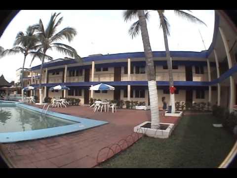 Hotel real villas in guayabitos musica movil for Villas steffany guayabitos