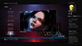 Tekken 7 Online Matches