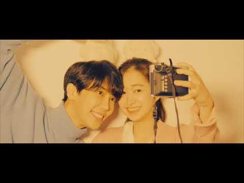 박정민 - 바람이 불어온다 official MV