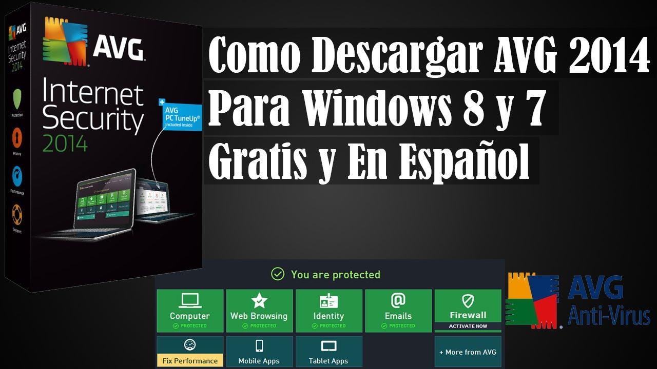 Bbsak Para Windows 7 Descargar Download
