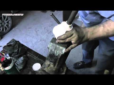 Смазка для шруса газпромнефть отзывы