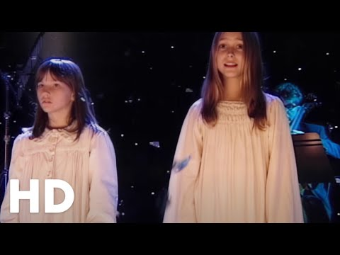 Trans-Siberian Orchestra - Christmas Canon (Official Video)