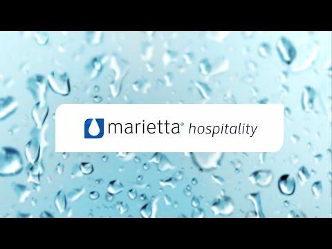 Marietta Hospitality Introduction 2017