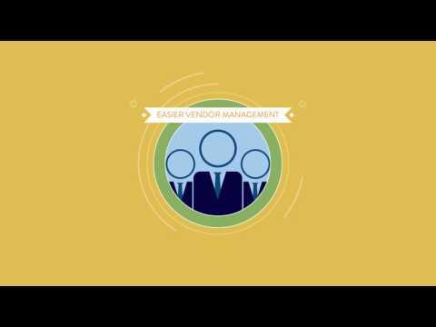 ComPsych GuidanceResources Worldwide