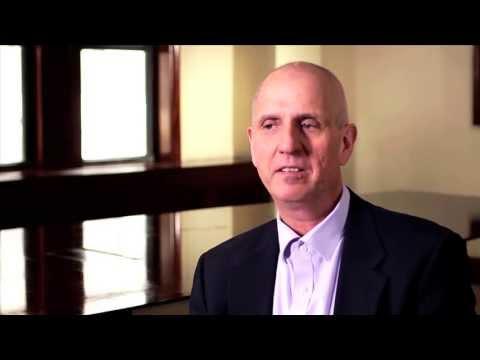 Advance Systems Client Review - Component Sources International