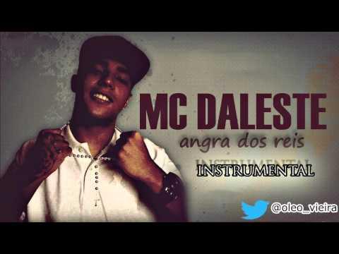 Baixar (INSTRUMENTAL) MC DALESTE - ANGRA DOS REIS