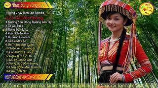 Cô Gái Vót Chông   LK Nhạc Trữ Tình Lính Nhạc Sống Tiền Chiến Bolro Hay Nhất Tháng 2 - 2018