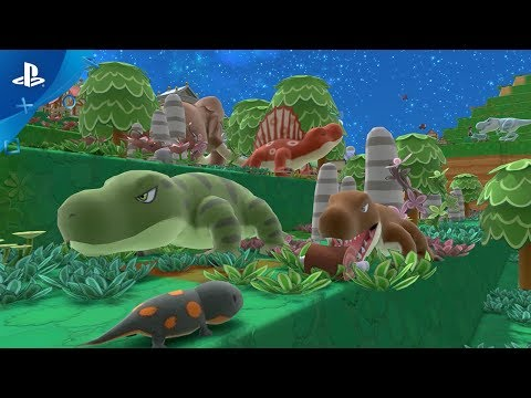 Birthdays the Beginning Trailer