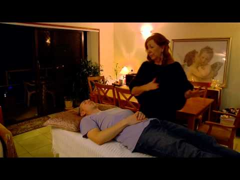 Baixar Reiki Session by Melody on Dmitri