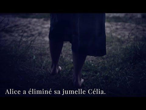 Vidéo de Edmonde Vergnes-Permingeat