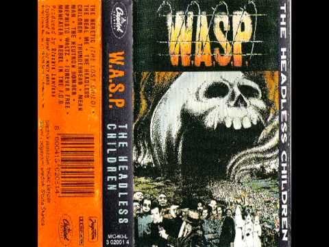 W.A.S.P._06._The neutron bomber