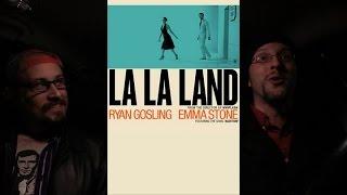 Midnight Screenings - La La Land  w/ Doug Walker!