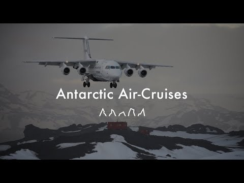 "Antarctica21 Air Travel Cruises are once-in-a-lifetime adventures. The first ""adventurous"" person to exercise at Anytime Fitness gyms on all 7 continents will be honored and rewarded."