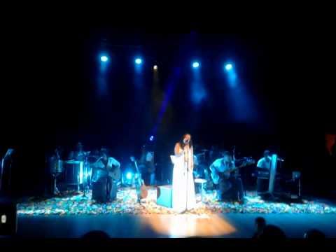 Baixar Ju Moraes - Floresceu Jardim - Lançamento CD/DVD