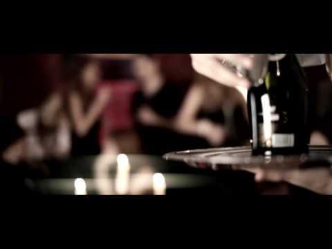 Лион - Люблю Навсегда ft.Алёна Омаргалиева // Трейлер