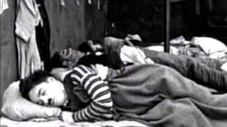 찰리 채플린 1918. 트리플 트러블 (단편) Triple Trouble.1918.SBC.avi
