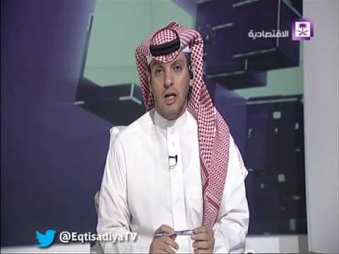 تصويري - عمارة في جدة حديثة اخلاها الدفاع المدني - أ. سعيد العمودي