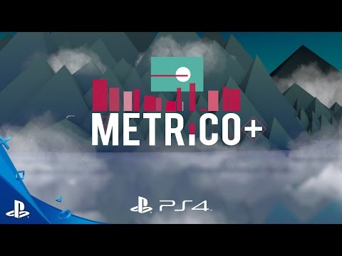 Metrico+ Video Screenshot 1
