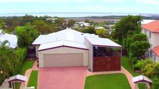 Queensland Aerial