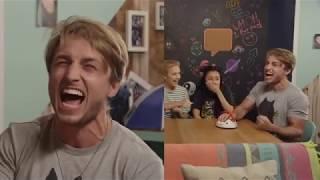SHAYNE TOPP'S FUNNIEST VIDEOS!! (Hilarious!!!!)