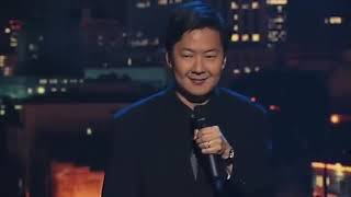 Dr. Ken - Laugh out Loud Comedy Shorts 18: Dr. Ken Jeong