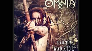 Omnia -   Earth Warrior (Full Album)