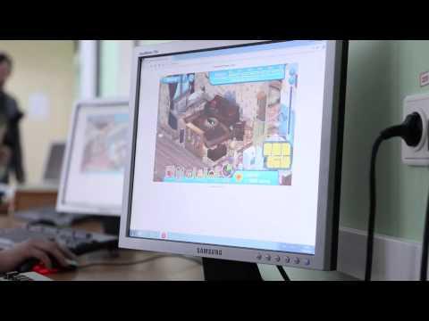 Отчет о проведении чемпионата по онлайн-игре «Жэка» среди школьников Нижнего Новгорода