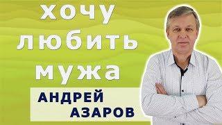 kak-udovletvorit-zhenshinu-bez-muzhchini-podruchnie-sredstva-glubokoe-vlagalishe-porno-video-foto