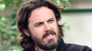 Stars Who Can't Stand Casey Affleck