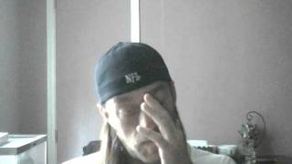 Cable Company Sucks Day 26 Vlog 8-25-10