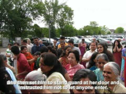 Pictures of Ganesh Chathurthi Indian Festival(Shirdi Sai and BAPS), Detroit(Canton), MI, US